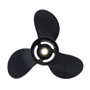 OzPropellers: Propellers for Boats – Marine Props for Sale Online