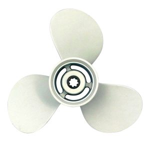Honda Propellers for Sale – Australia Wide Delivery