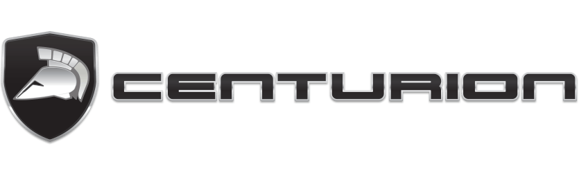Props for Centurion Wakeboard Boats