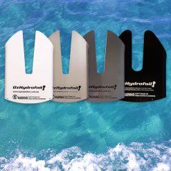 Oz Hydrofoils