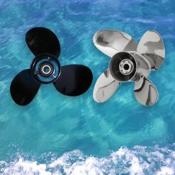 Sterndrive Propellers